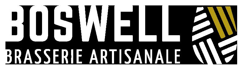 Boswell_Logo_blanc