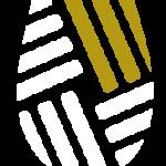 Boswell_Logo_verre_blanc